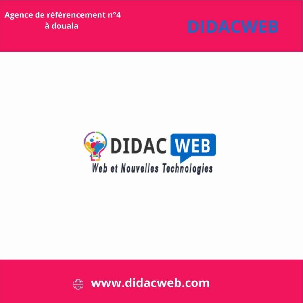 logo de didacweb